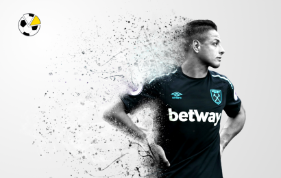 EPL Gameweek 2 Review – DraftKings Main Slate