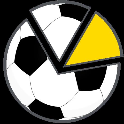 Python for Fantasy Football - APIs and JSON Data