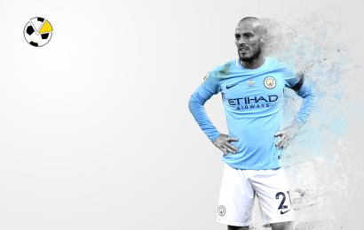 EPL Gameweek 25 Preview – Wednesday